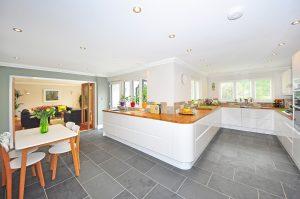 kitchen-1336160_1920