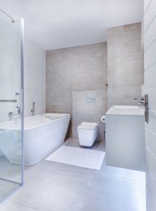 modern-minimalist-bathroom-3150293_1920 (1)